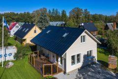 SolarMetalRoofs_A