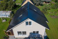 SolarMetalRoofs_B