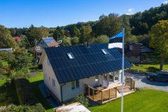 SolarMetalRoofs_C