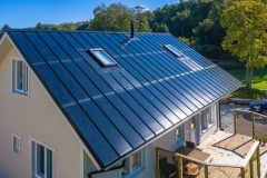 SolarMetalRoofs_D