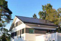SolarMetalRoofs_F