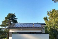 SolarMetalRoofs_G-1