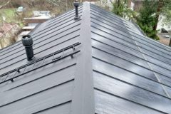 Solar_Metal_Roofs_1