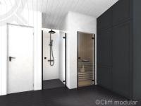Cliff-8